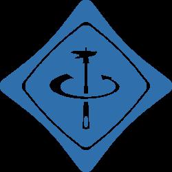 IEEE Student Branch Leuven